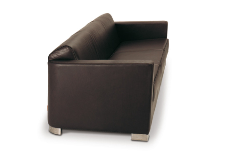 Club Havanna Sofa