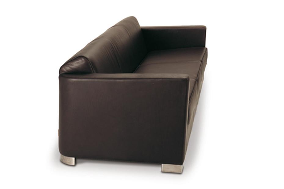 Club Havanna sofa