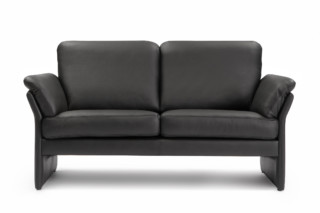Darwin sofa  by  Durlet