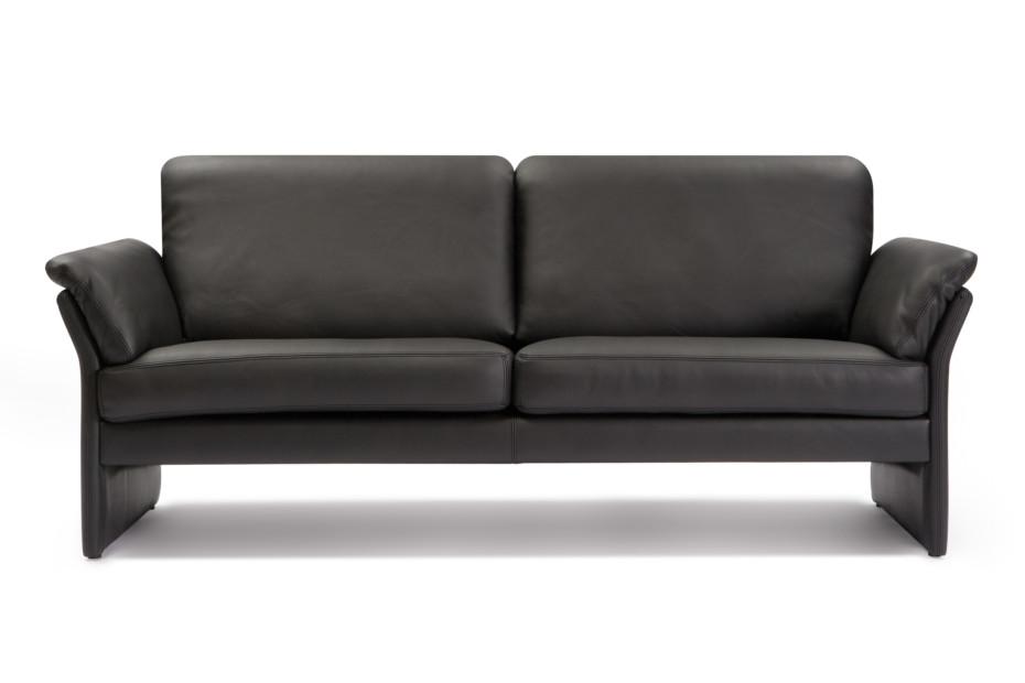Darwin Sofa