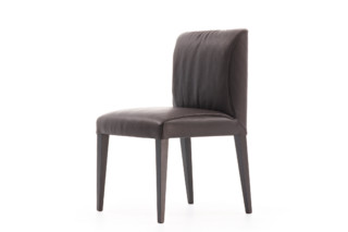 Marylin chair  by  Durlet