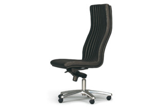 Principal without armrests  by  Durlet