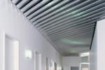 Reflecting ceiling Y-STARLIGHT  by  durlum