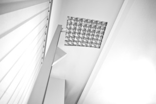 RELUME-LED®  von  durlum