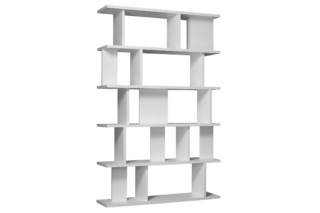 ARIE Shelf  by  e15