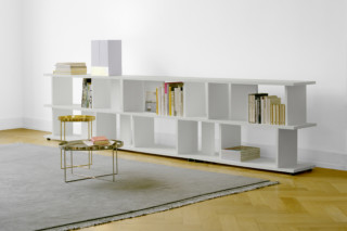 ARIE Sideboard  by  e15