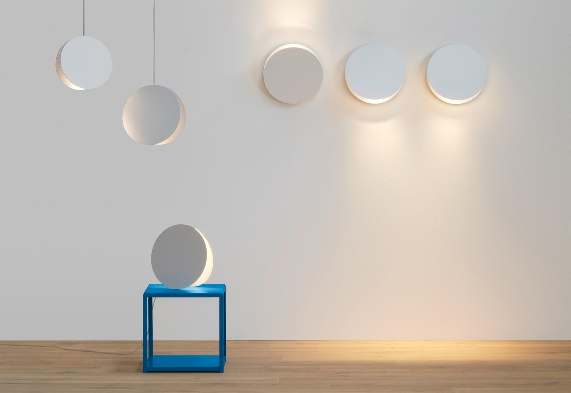 ... NORTH pendant light ... & NORTH pendant light by e15 | STYLEPARK