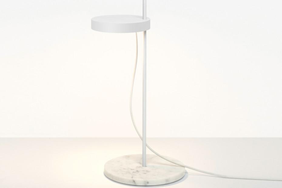 PALO table light
