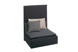 SHIRAZ Sofa  von  e15