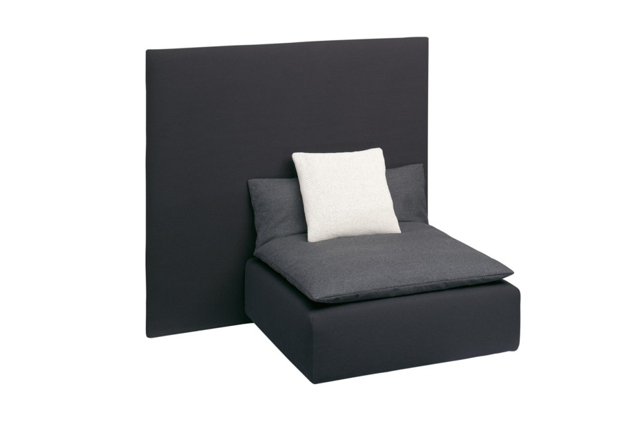 SHIRAZ Sofa