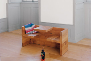 TAFEL FOR CHILDREN  by  e15