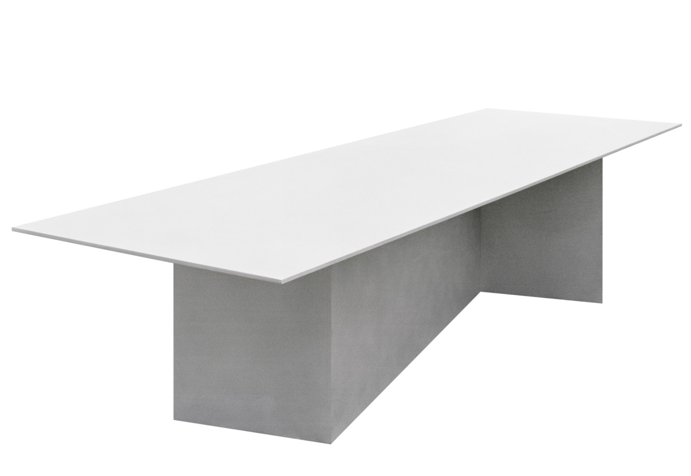 Z Table By E15 Stylepark