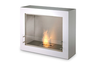 Aspect  by  Ecosmart Fire