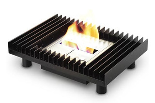Grooved  by  Ecosmart Fire