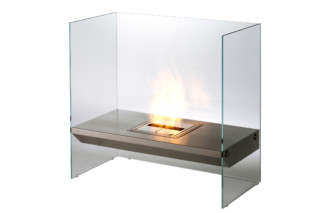 Igloo  by  Ecosmart Fire