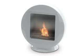 Q  by  Ecosmart Fire