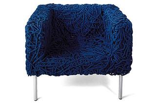 Azul  von  edra