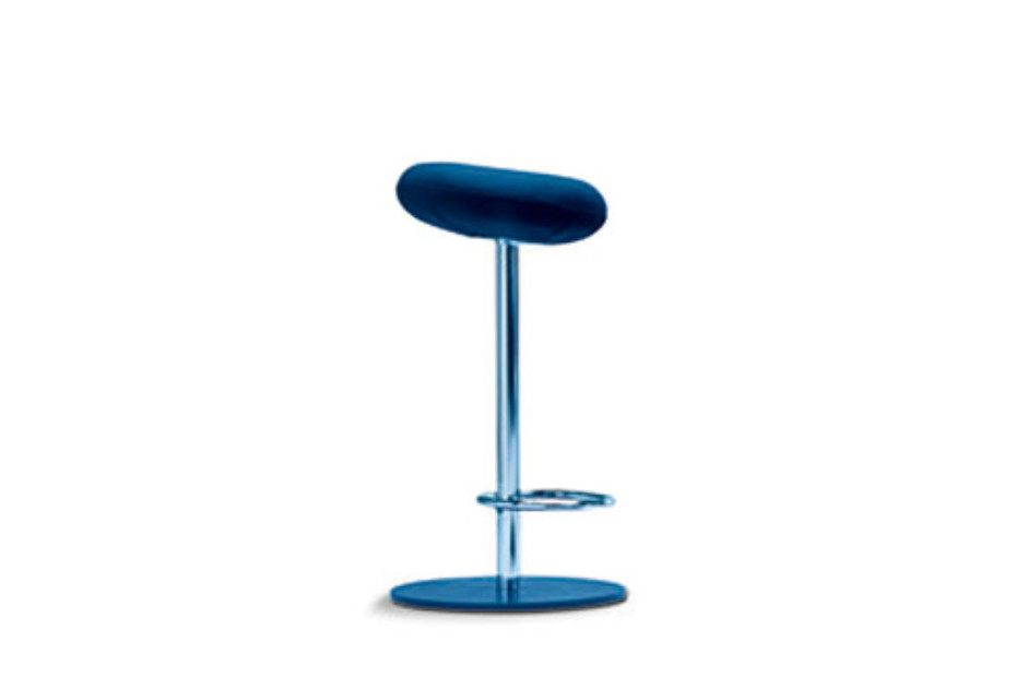 Dip stool