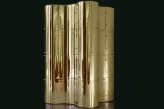 Paesaggi Italiani gold  by  edra