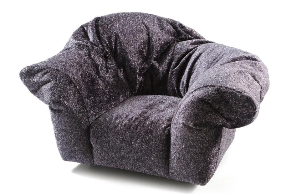 Sfatto Easy chair