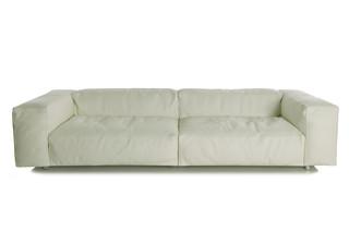 Sofa  by  edra