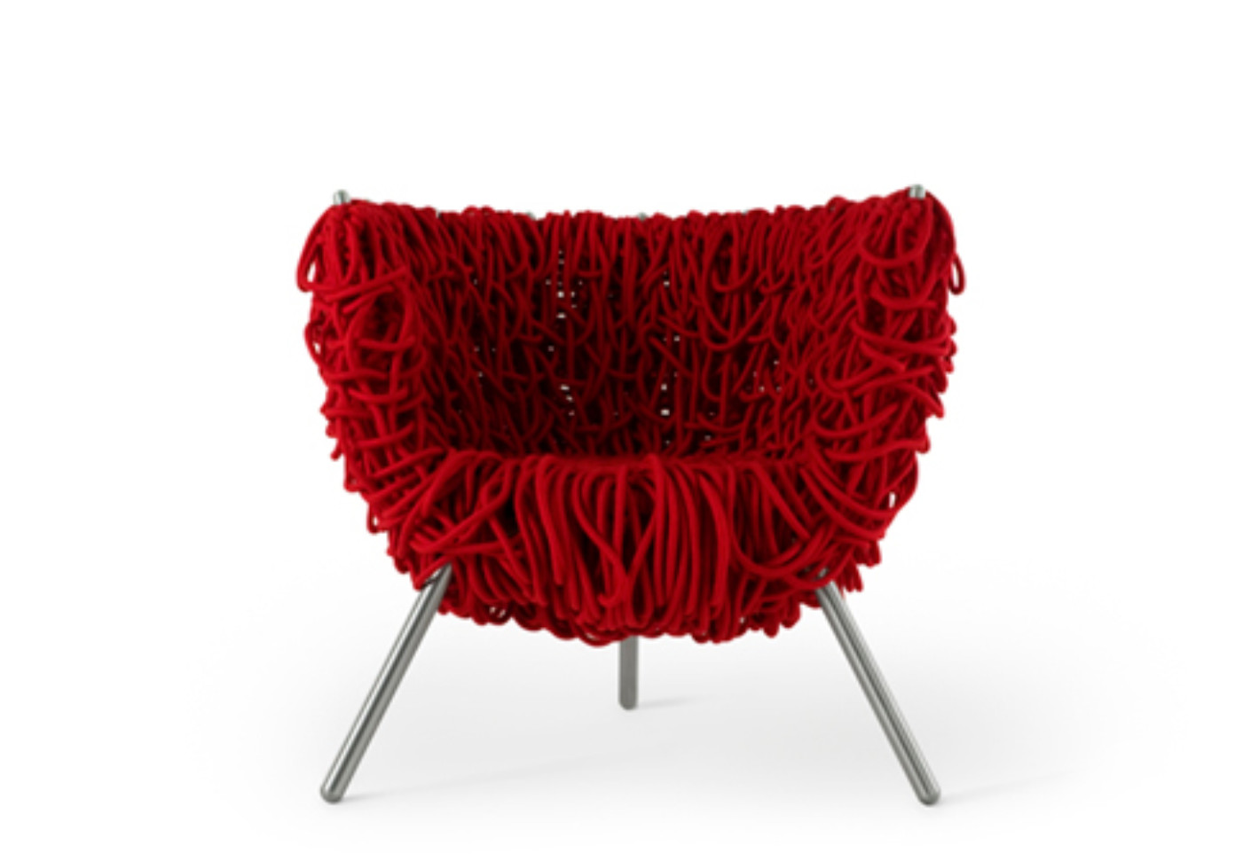 Vermelha By Edra Stylepark