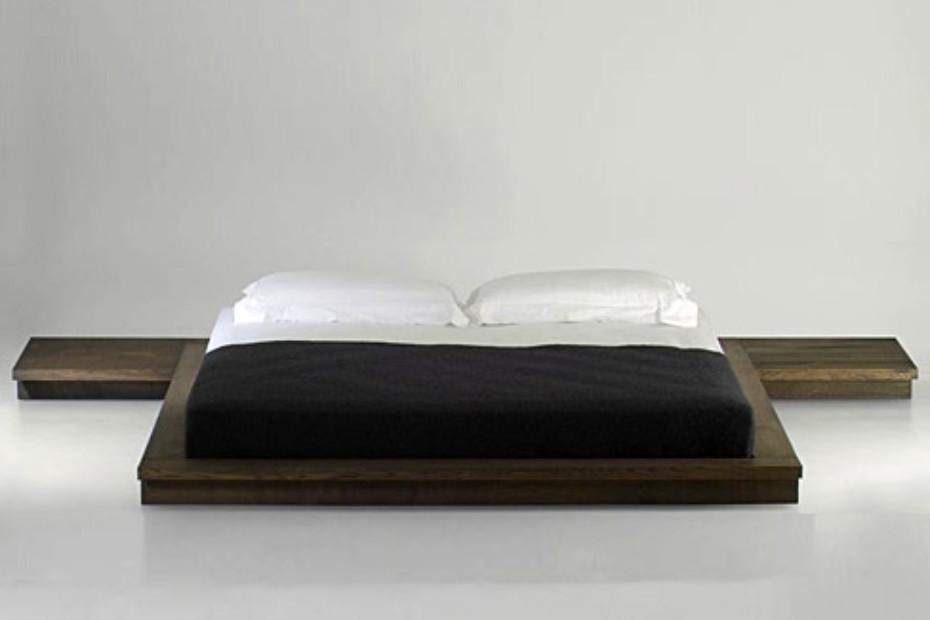 Bed L