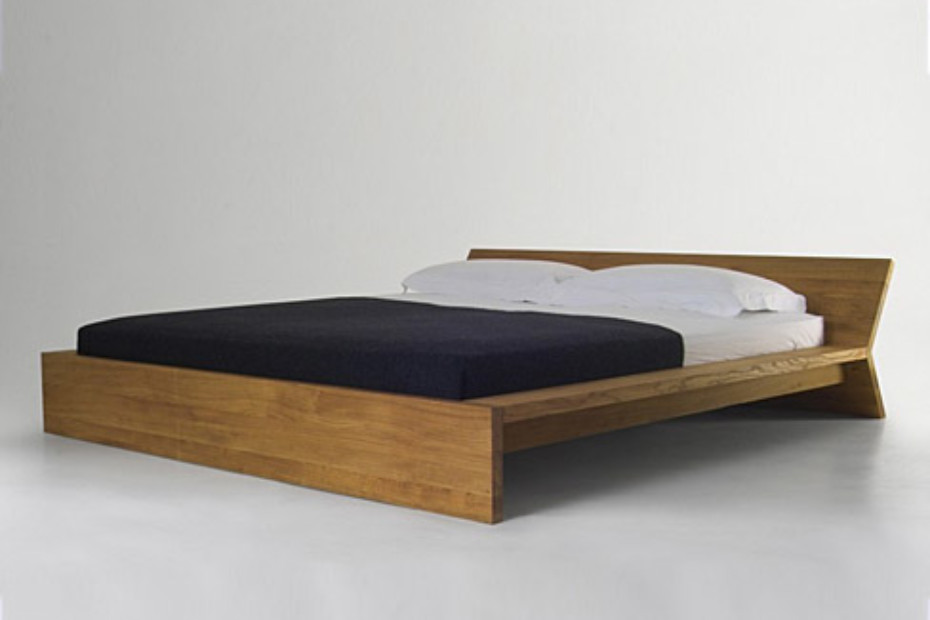 Bed Y