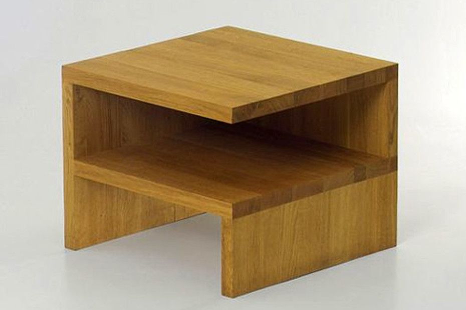Coffee Table A
