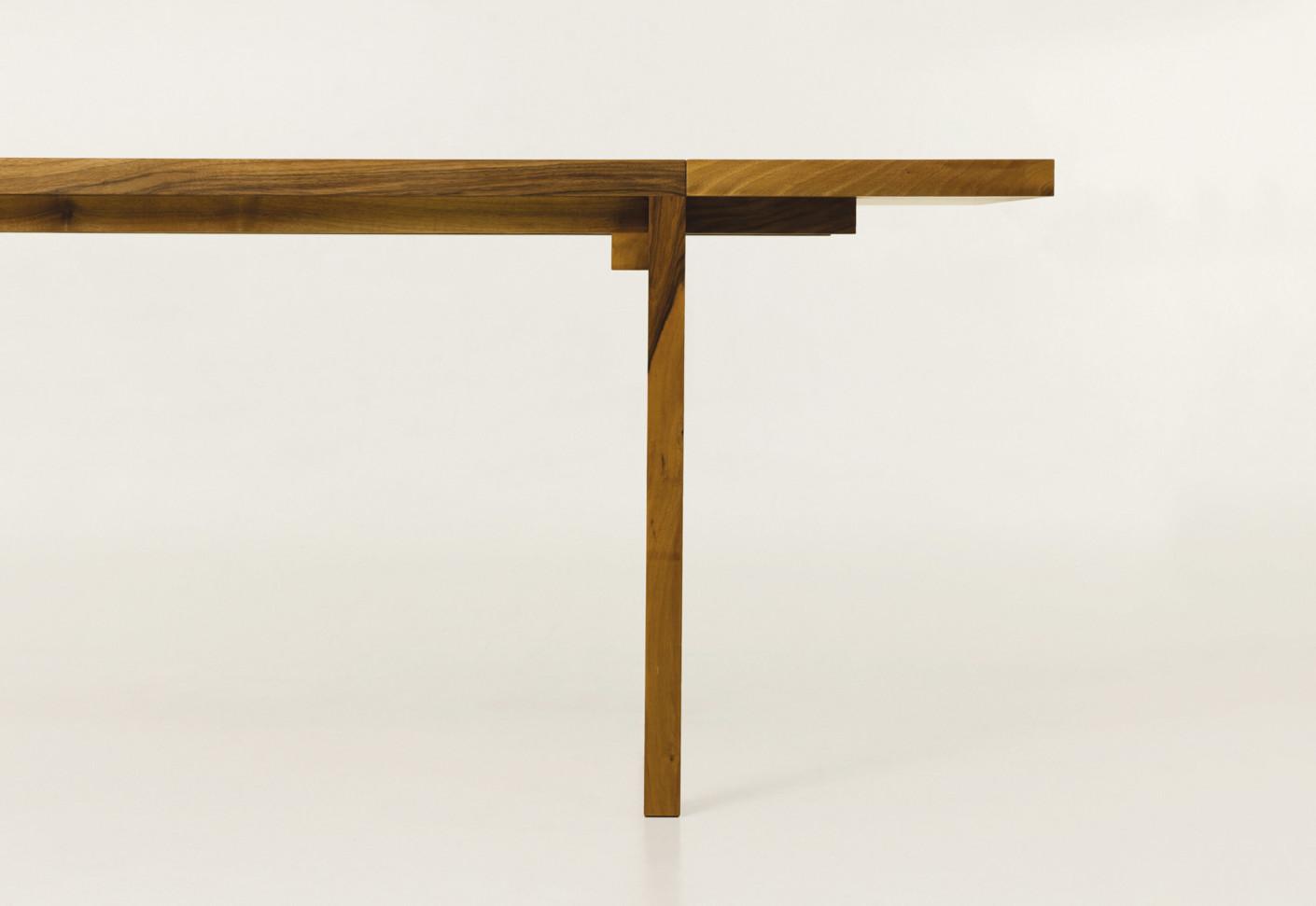 Expandable table xyz von element stylepark for Xyz table design
