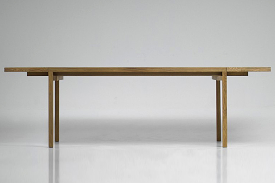 Expandable Table XYZ