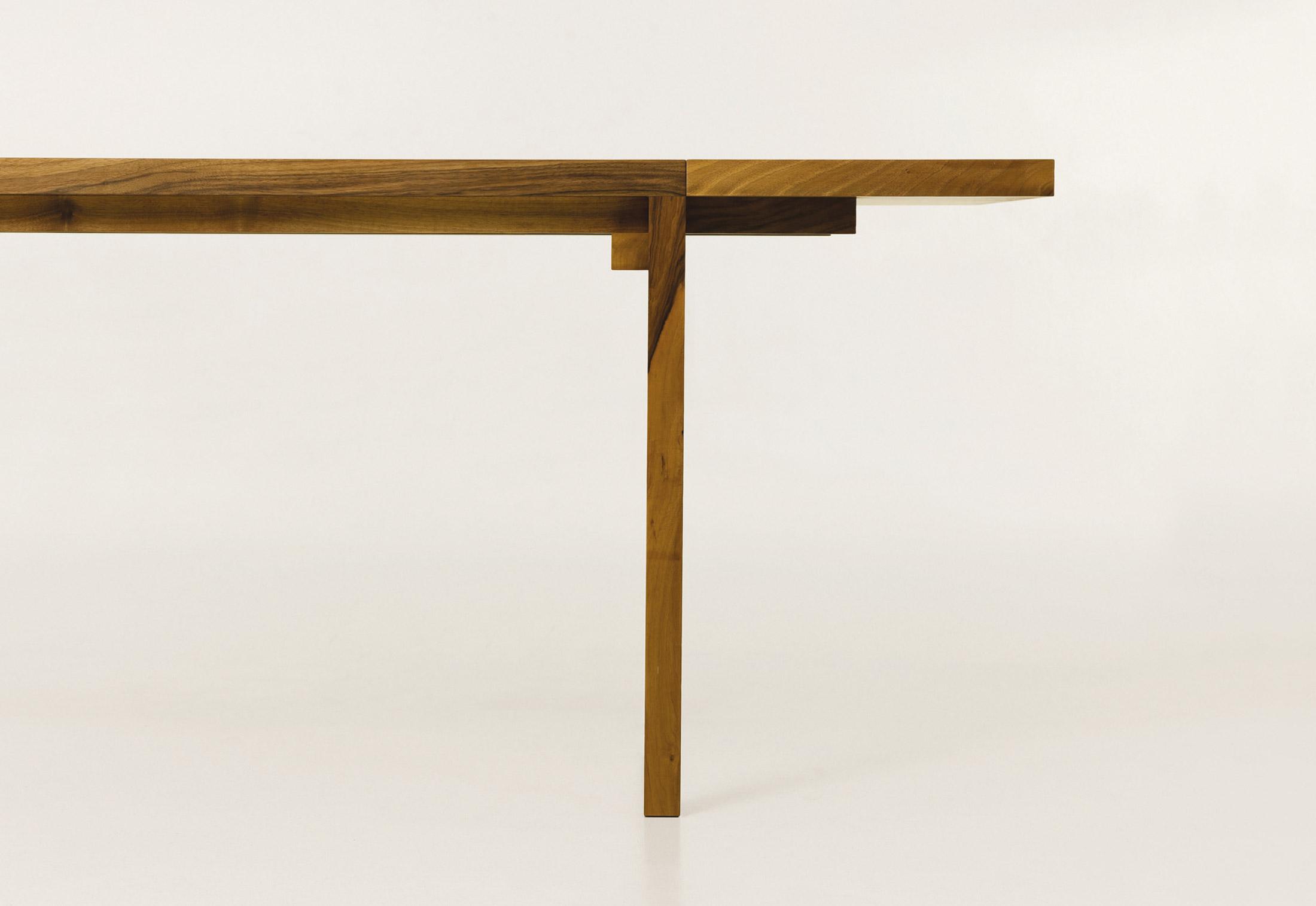 Expandable Table XYZ