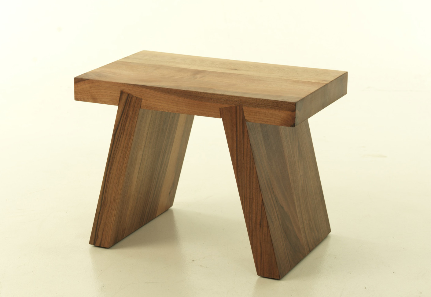Low Stool Pi By Element Stylepark