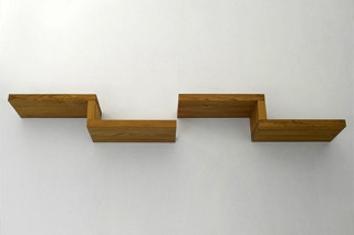 Shelf Z  by  Element