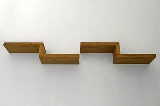 Shelf Z  von  Element