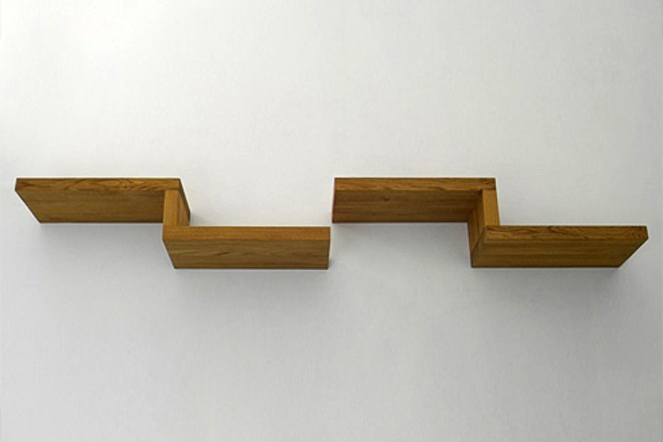 Shelf Z