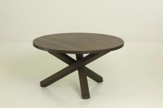 Tisch 3P  von  Element