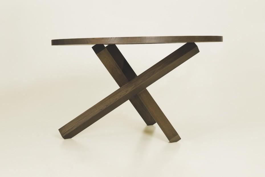 Tisch 3P