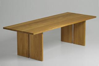 Table TT  von  Element