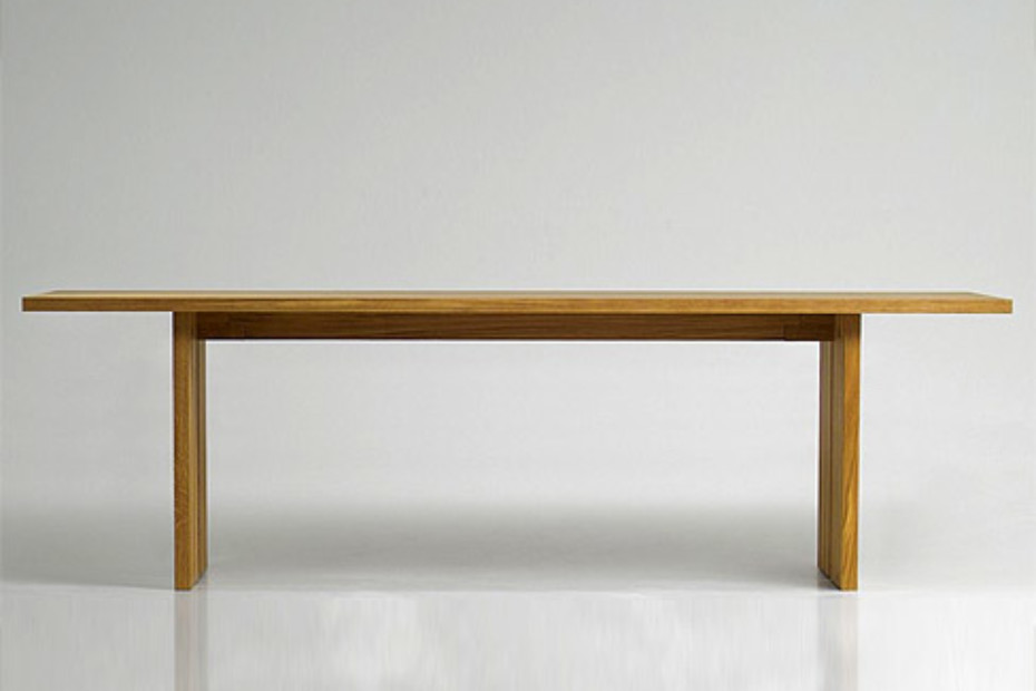 Table TT