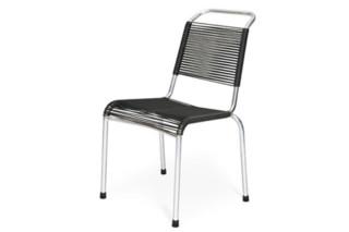 Altdorfer Stuhl Modell 1140  von  Embru