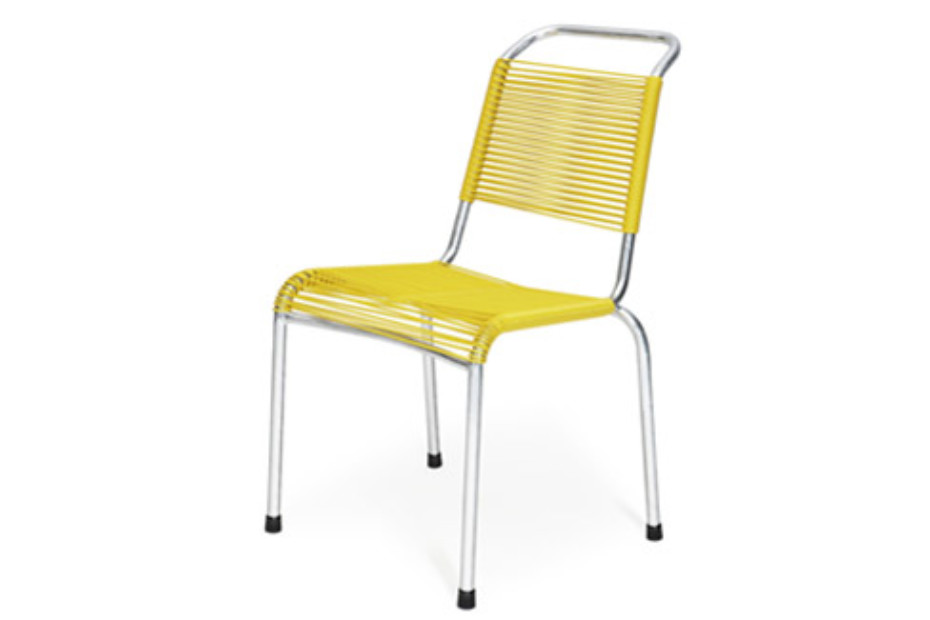 Altdorfer chair model 1140