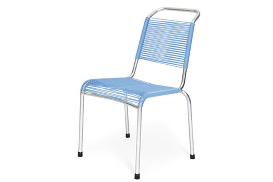 Altdorfer Stuhl Modell 1140