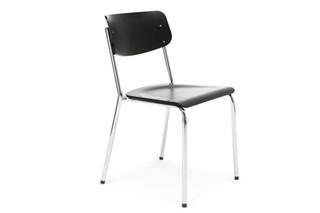 Hassenpflug Stuhl Modell 1255  von  Embru