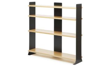 Kienzle shelf model 2722  by  Embru