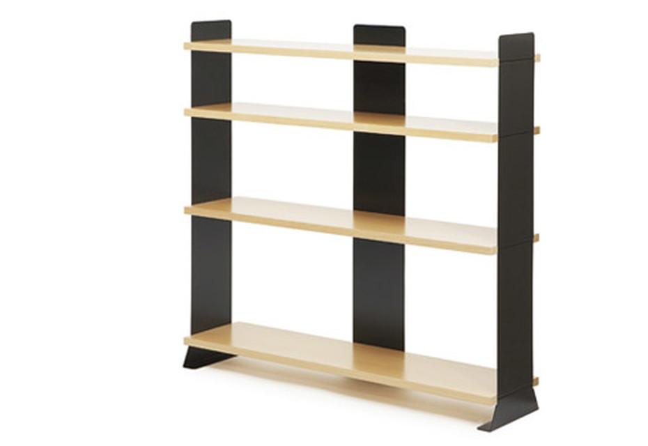 Kienzle shelf model 2722