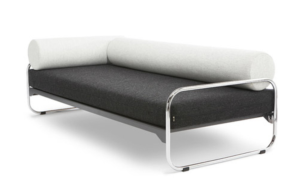 Roth Bett Modell 455