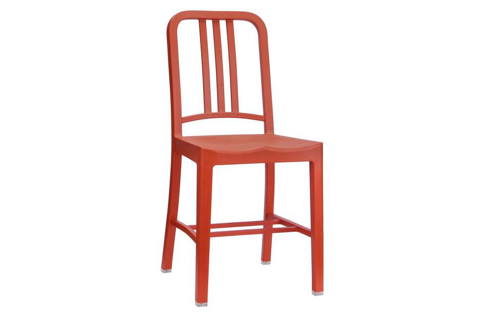 111Navy® Chair