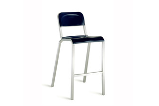 1951 Barstool  by  Emeco