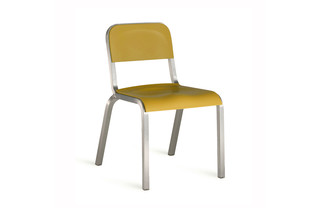1951 Chair  by  Emeco